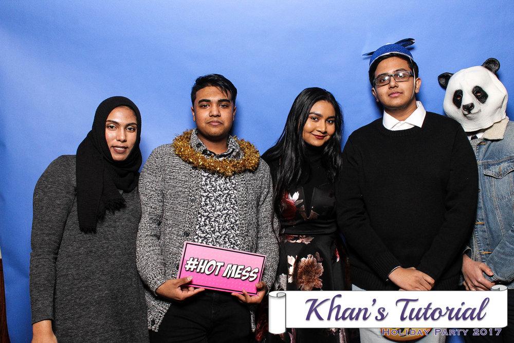 20171226_Khans-025.jpg
