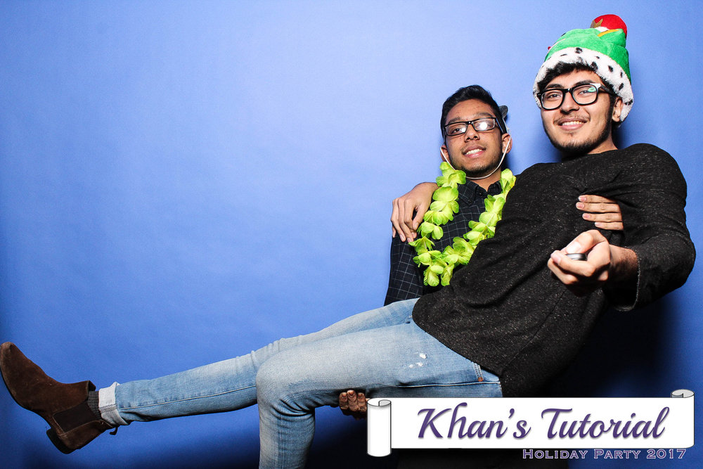 20171226_Khans-031.jpg