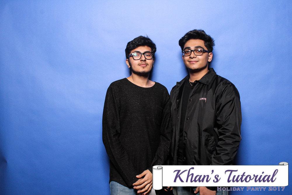 20171226_Khans-042.jpg