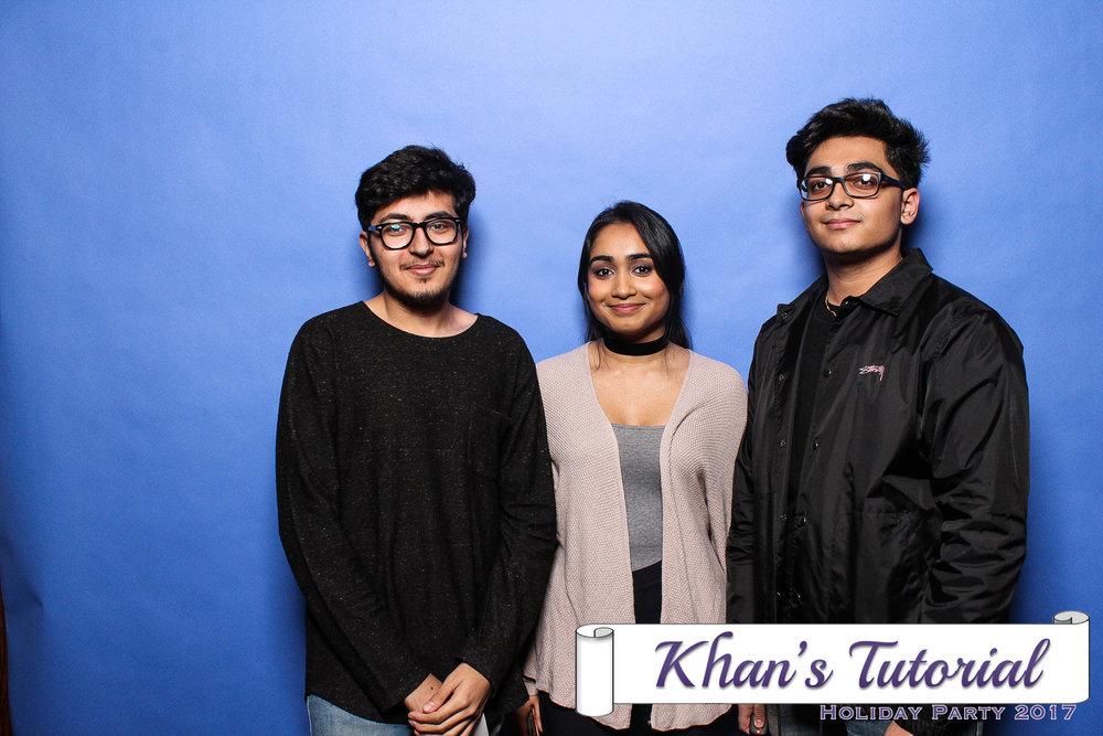 20171226_Khans-043.jpg