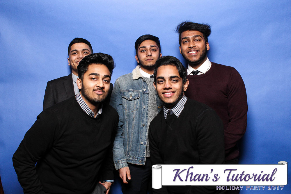 20171226_Khans-059.jpg