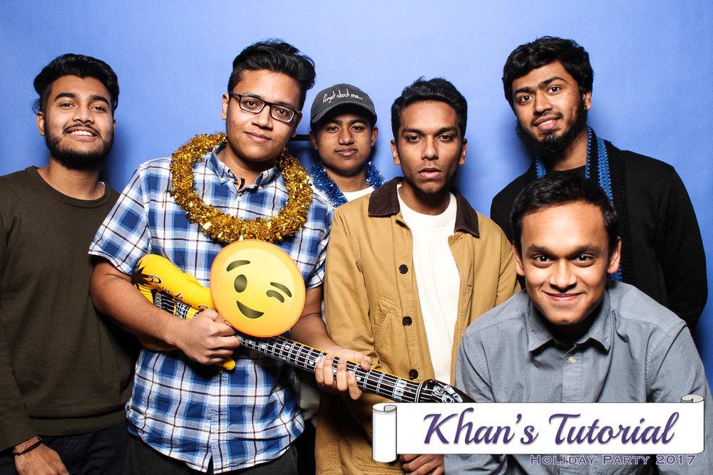 20171226_Khans-077.jpg