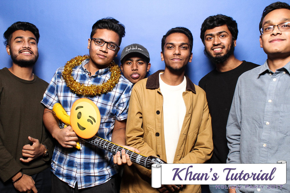 20171226_Khans-078.jpg