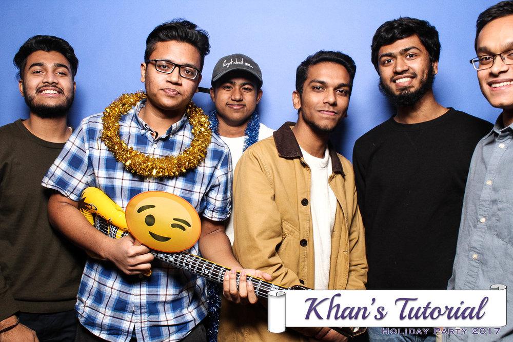 20171226_Khans-079.jpg