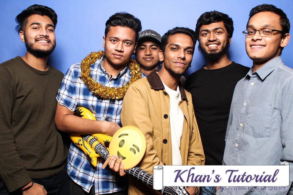 20171226_Khans-080.jpg