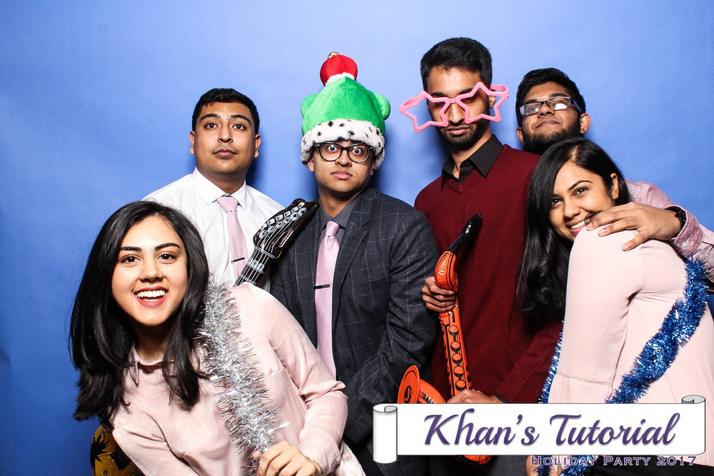 20171226_Khans-096.jpg