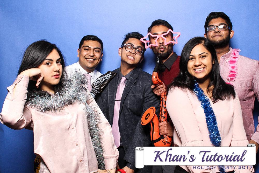 20171226_Khans-097.jpg