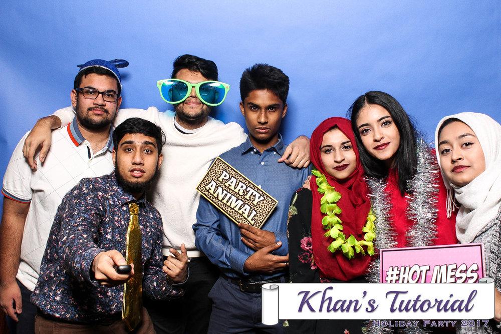 20171226_Khans-100.jpg