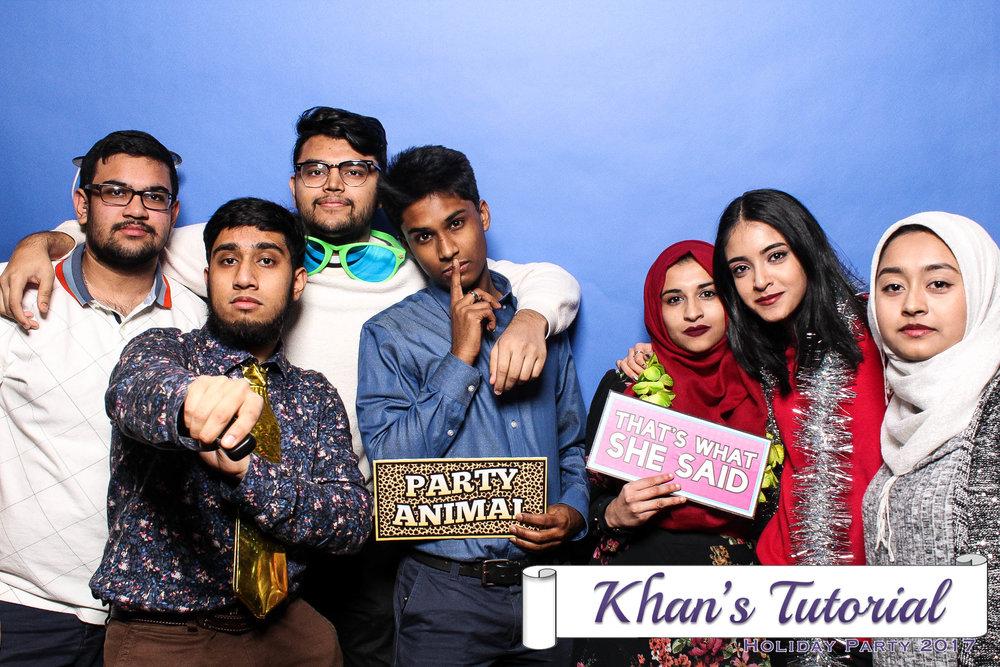 20171226_Khans-101.jpg