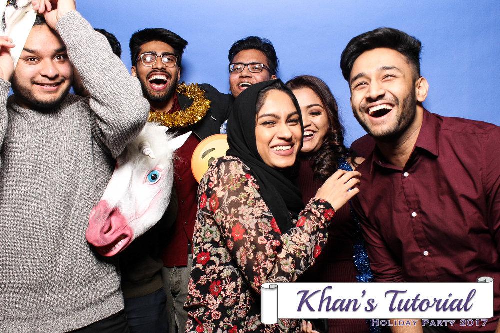 20171226_Khans-103.jpg