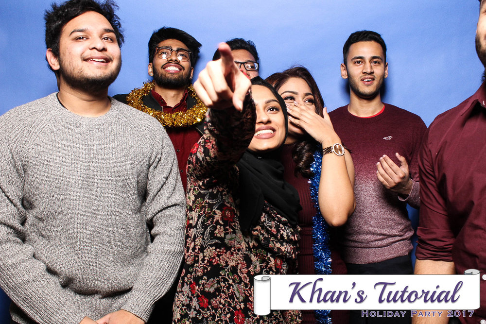 20171226_Khans-106.jpg