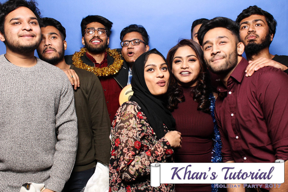 20171226_Khans-108.jpg