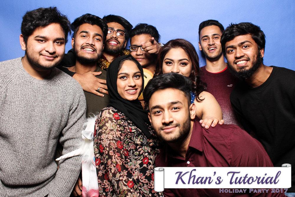 20171226_Khans-110.jpg