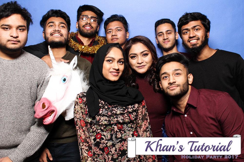 20171226_Khans-111.jpg