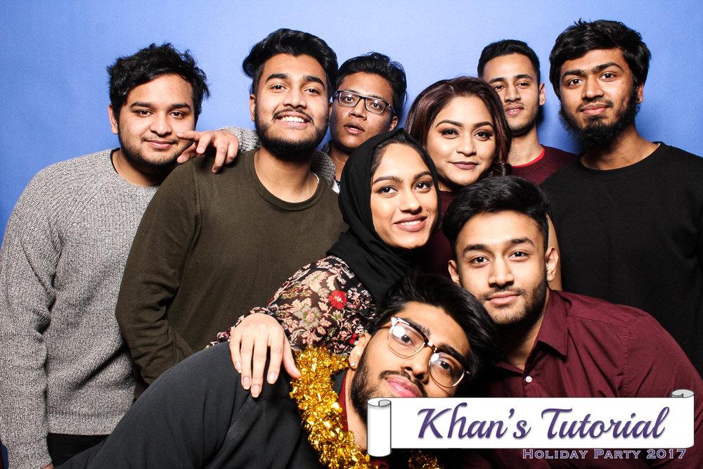 20171226_Khans-112.jpg
