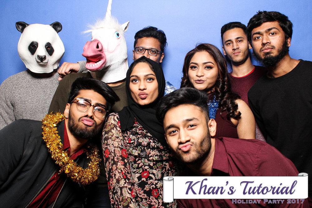 20171226_Khans-113.jpg