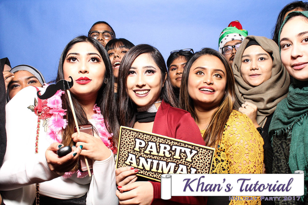 20171226_Khans-143.jpg