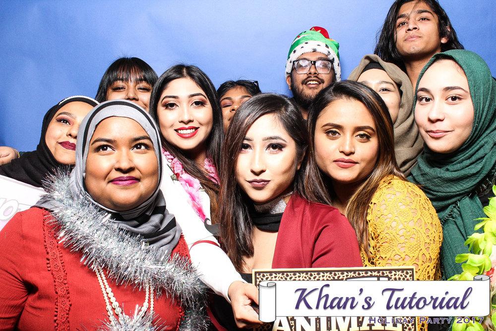 20171226_Khans-147.jpg