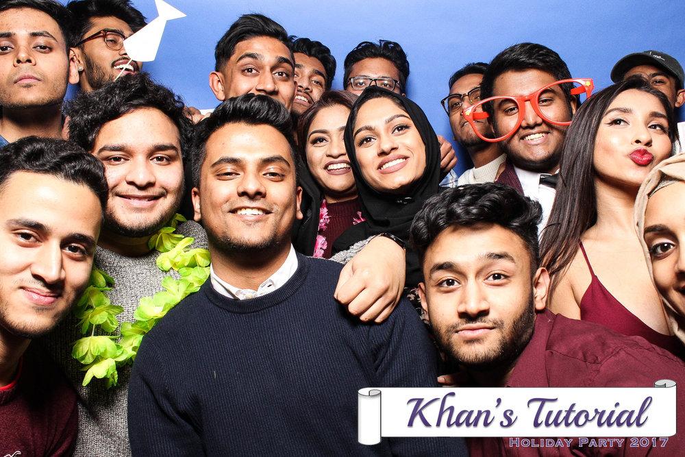 20171226_Khans-160.jpg