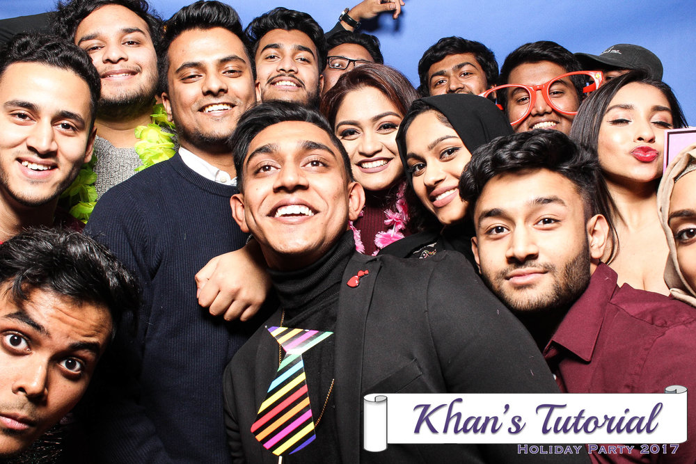 20171226_Khans-161.jpg