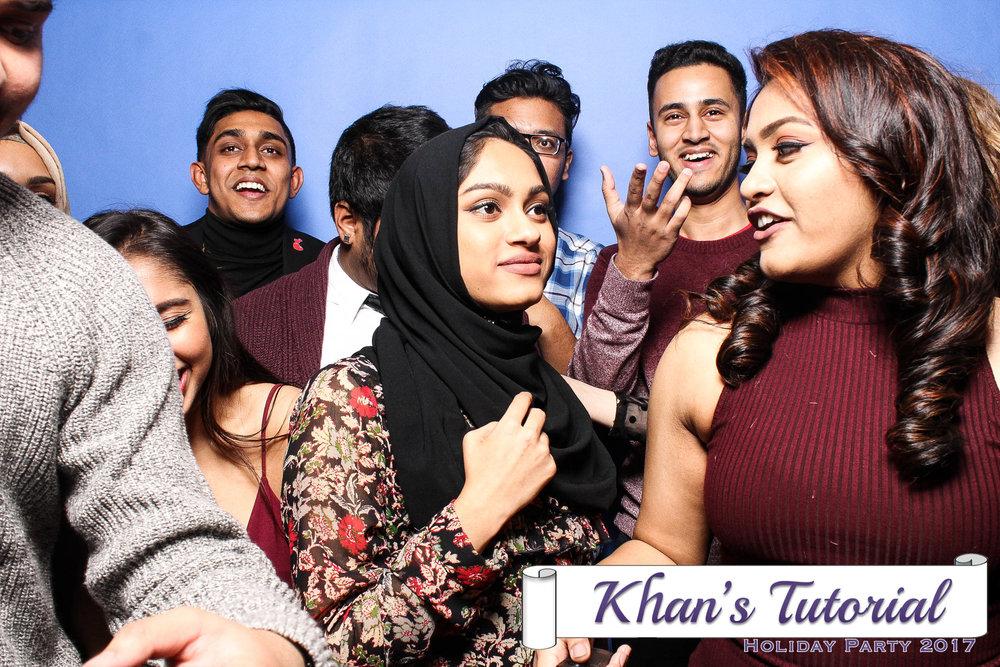 20171226_Khans-174.jpg