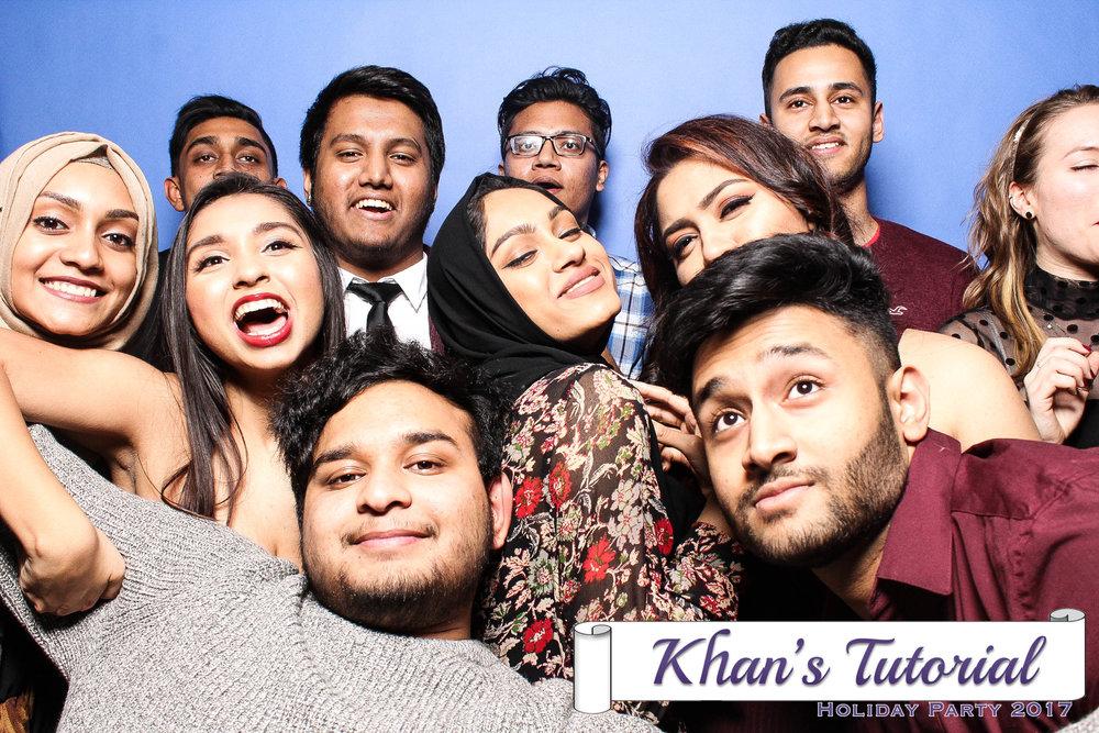 20171226_Khans-175.jpg