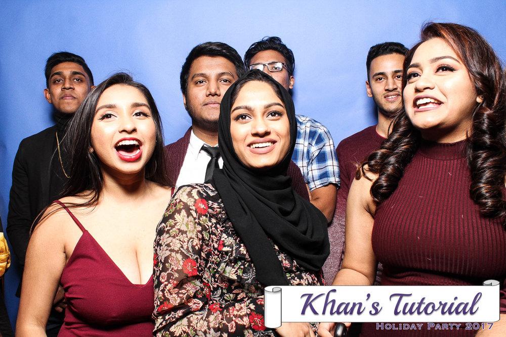 20171226_Khans-179.jpg