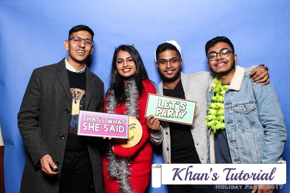 20171226_Khans-186.jpg