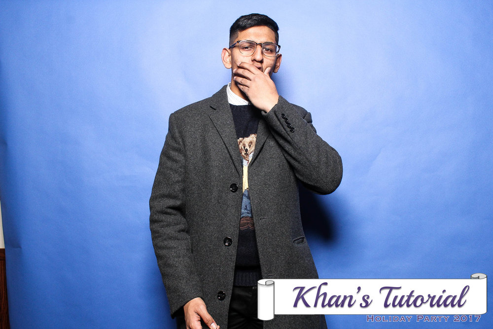 20171226_Khans-187.jpg