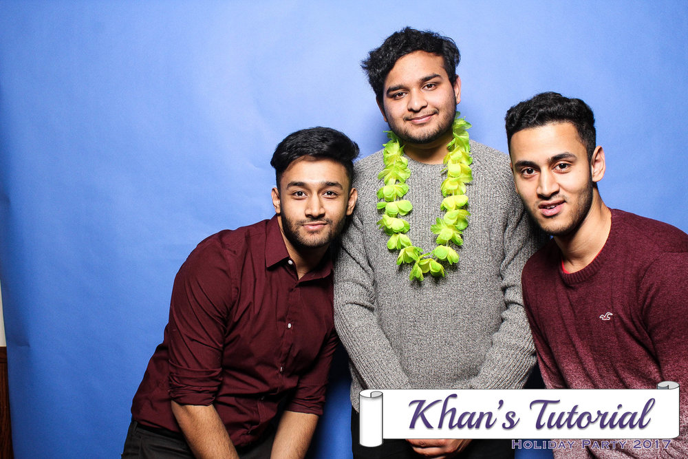 20171226_Khans-188.jpg
