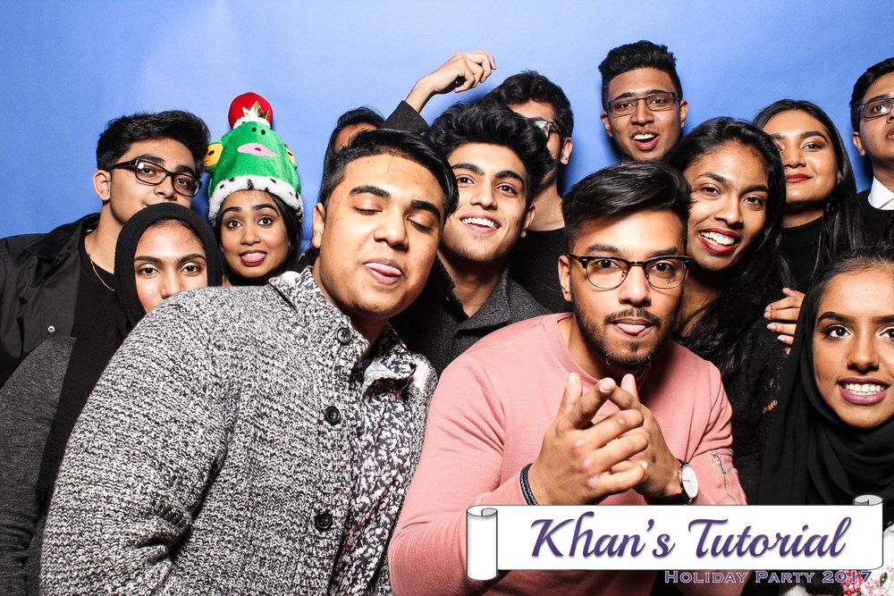 20171226_Khans-190.jpg