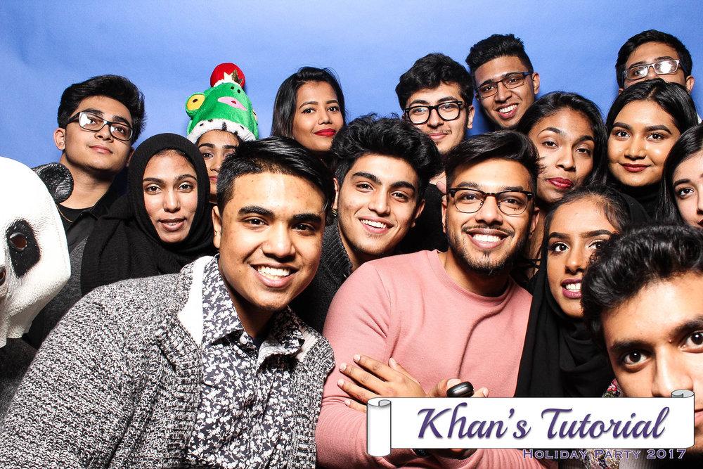 20171226_Khans-191.jpg