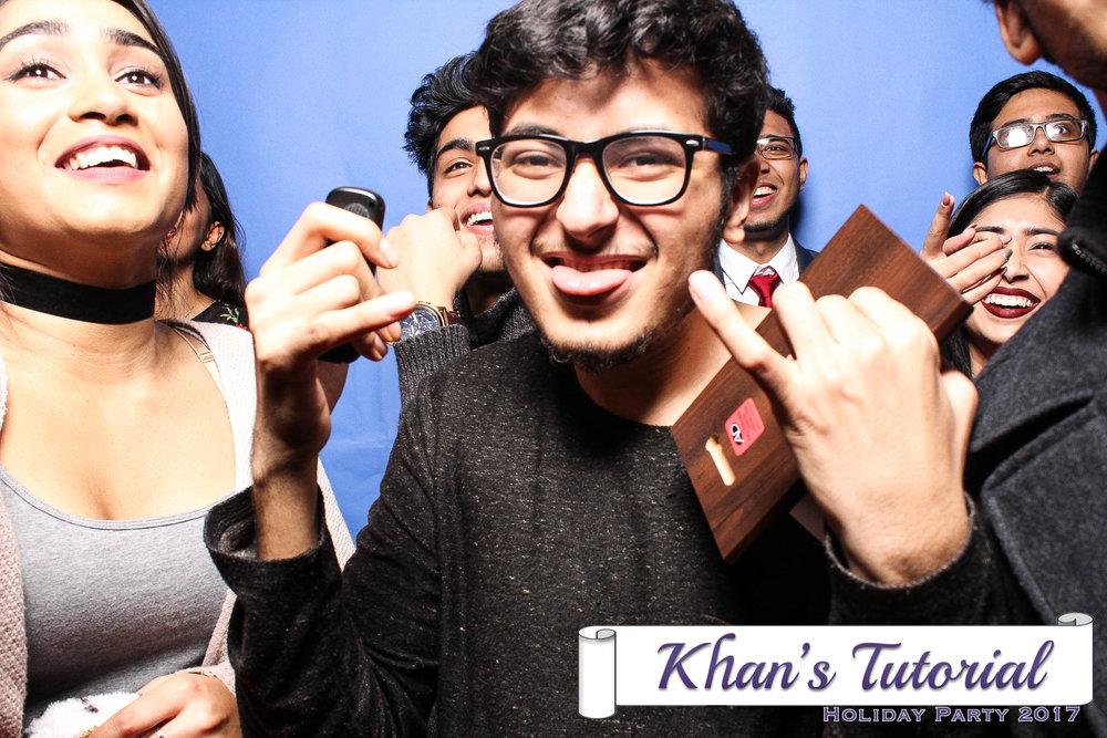 20171226_Khans-197.jpg