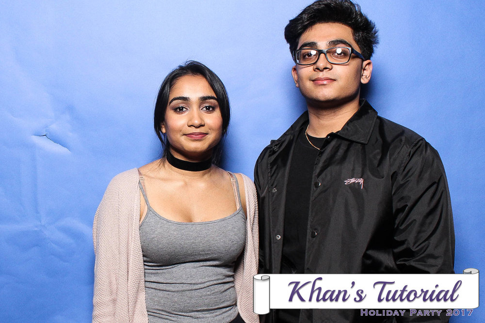 20171226_Khans-200.jpg