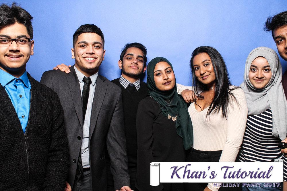 20171226_Khans-201.jpg