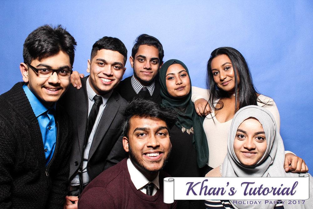 20171226_Khans-202.jpg
