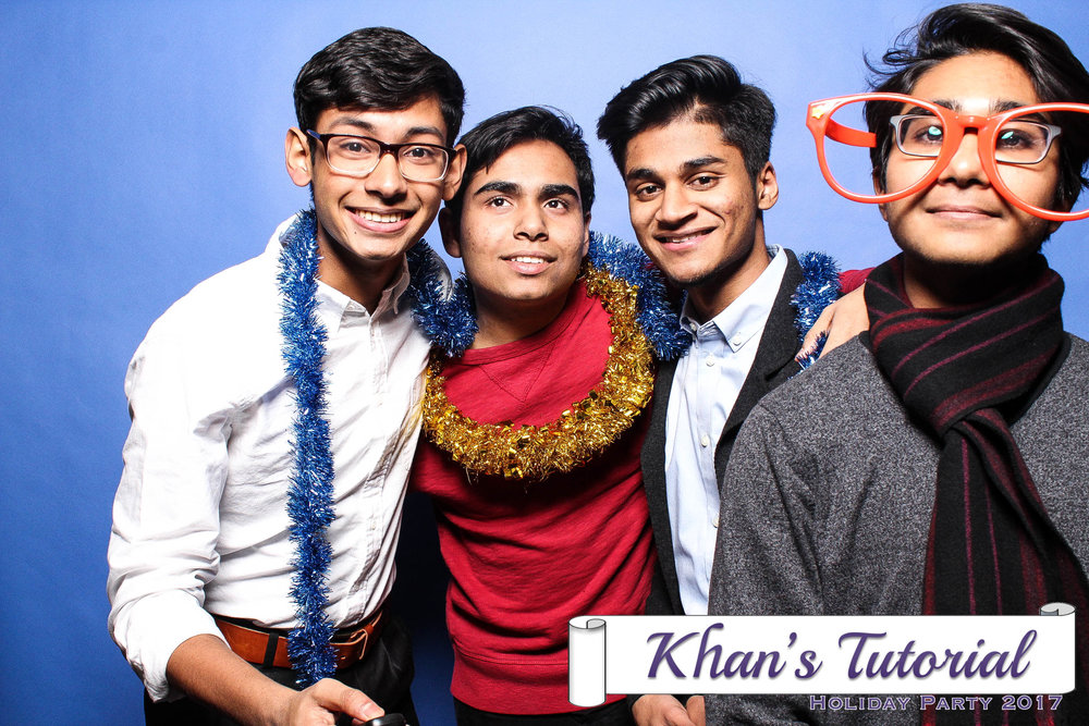 20171226_Khans-214.jpg