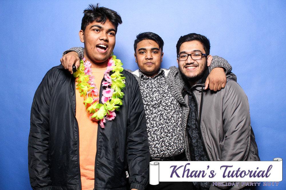 20171226_Khans-244.jpg