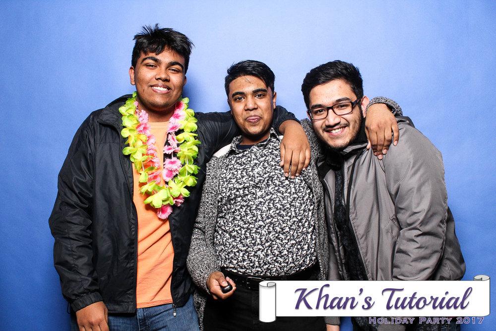 20171226_Khans-246.jpg