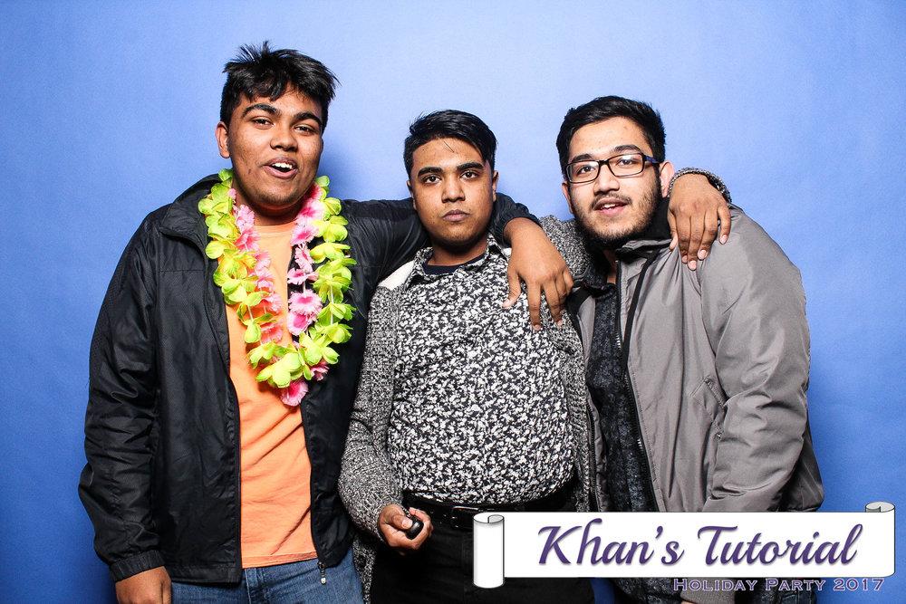 20171226_Khans-247.jpg