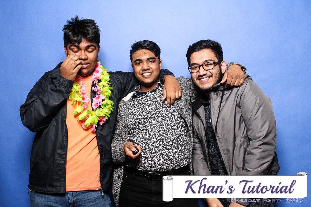20171226_Khans-249.jpg