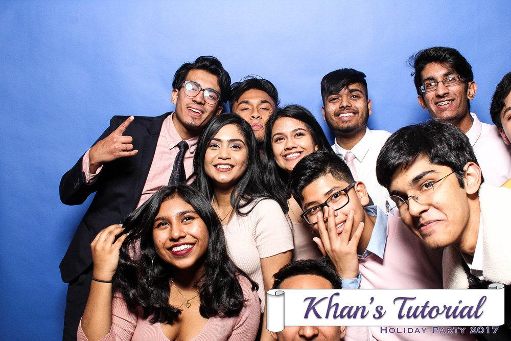 20171226_Khans-272.jpg