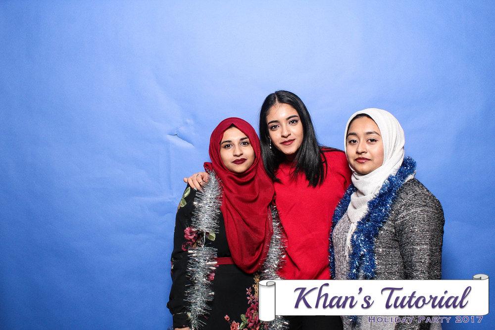 20171226_Khans-296.jpg