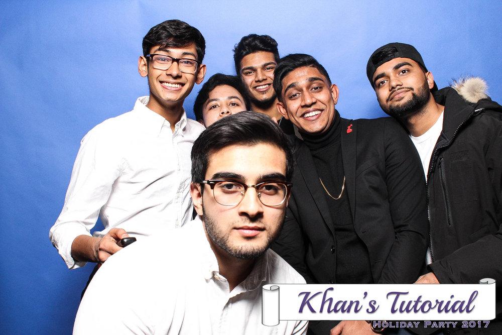 20171226_Khans-301.jpg