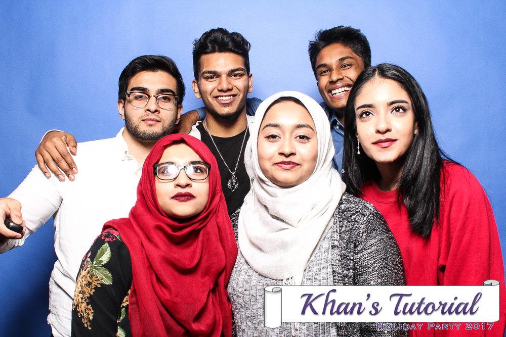 20171226_Khans-324.jpg