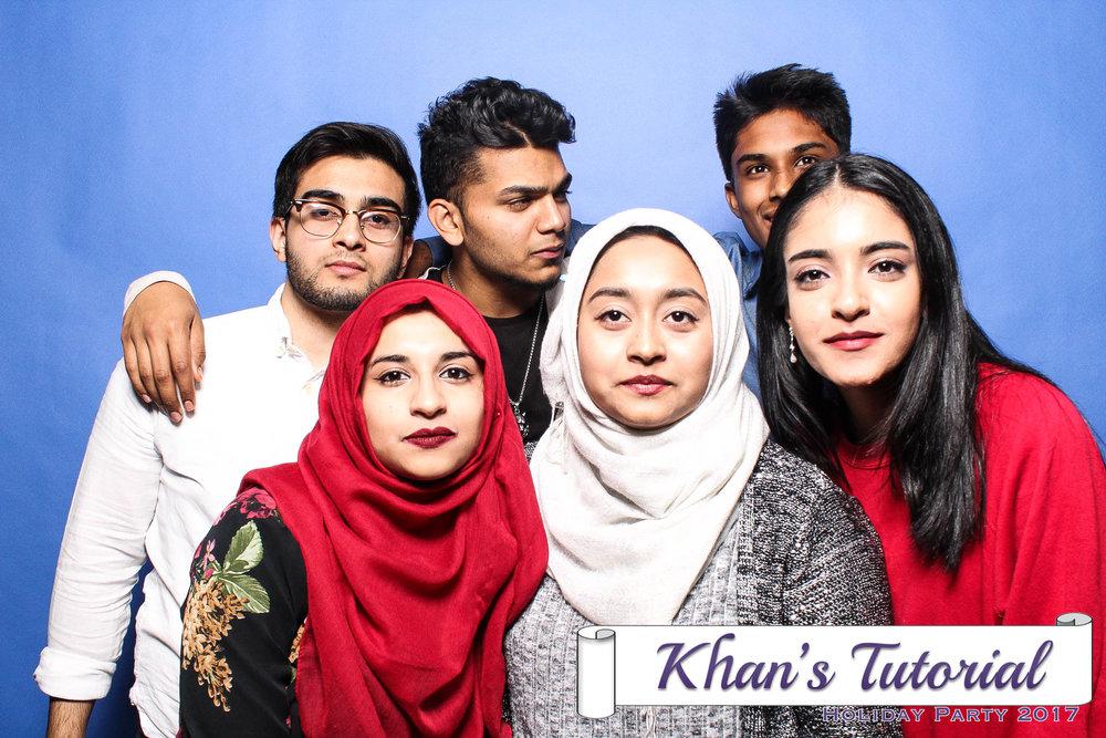 20171226_Khans-325.jpg
