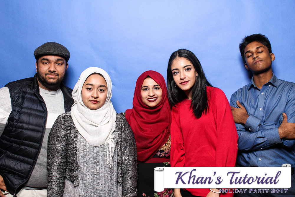20171226_Khans-336.jpg