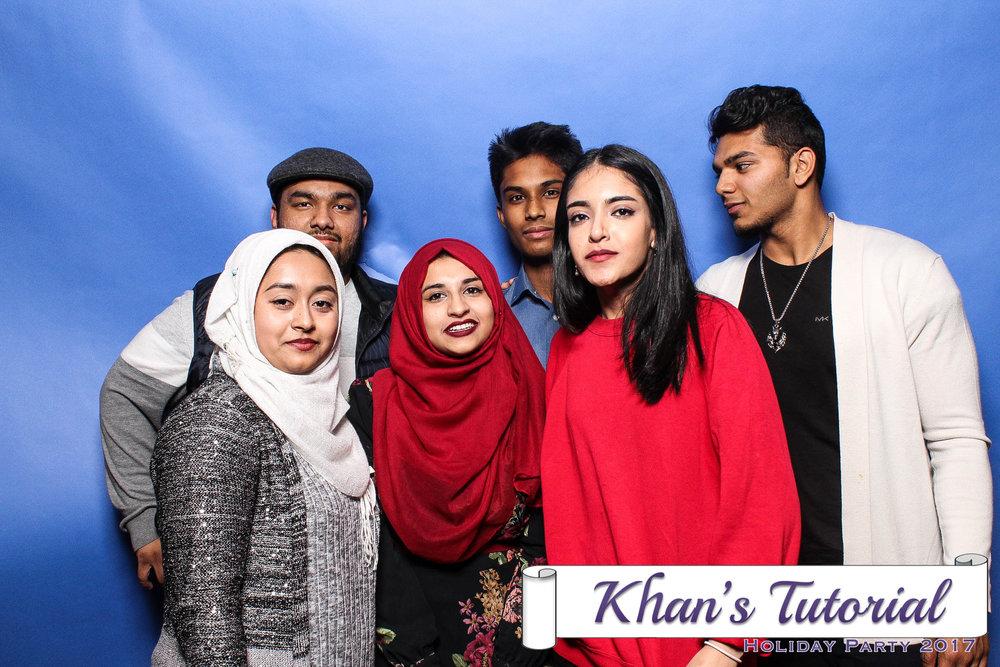 20171226_Khans-338.jpg
