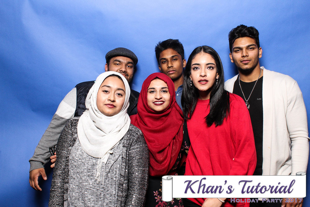 20171226_Khans-340.jpg