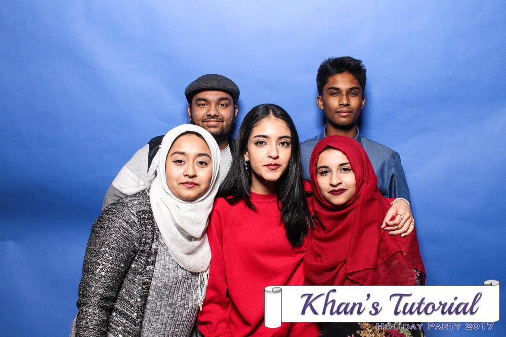 20171226_Khans-342.jpg